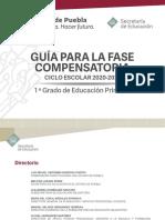 Guía__1_Primaria