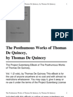 The_Posthumous_Works_of_Thomas_De_Quincey,_Vol._1