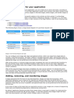 Configuring stages for your application.pdf