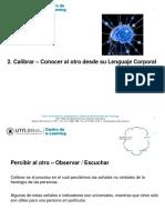 2- Calibrar.pdf