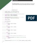 2 Computer Programming Module 10.docx