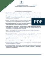 Syllabus de Virologia.