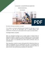 Tecnologia en el ciclismo y  el baloncesto.docx