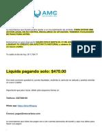 PDF_Adjunto (1)