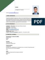 HojaDeVidaDanielCesarPedraza (1)
