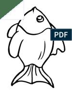 Gambar Ikan Die Pdf