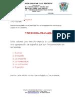 ETICA Y VALORES 5 (5)
