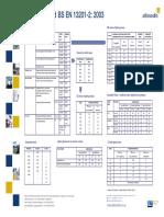 EN13201.pdf