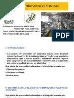 PLANTA DE PROCESADO DE ALIMENTO.pptx