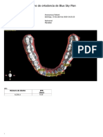 Orthodontics Case Report - Anonymous Patient-mandible.pdf