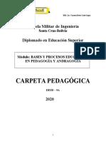 Programa del módulo.pdf