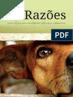 EBOOK 10 Razões - Dante Camaho