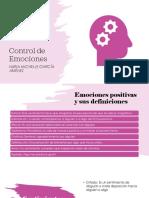 Control de emociones.pdf
