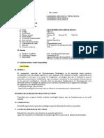 SILABO ELENTROMECANICA METALURGICA 2020-I (3)
