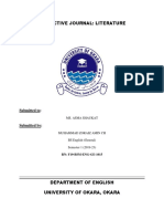 Zoraiz (1015) ...Overview Literature-converted.pdf