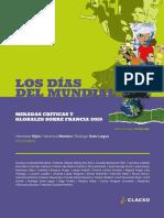 Libro-Los-dias-del-mundial-light.pdf