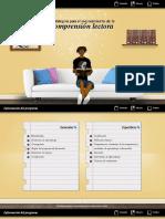 mf_informacion_programa.pdf