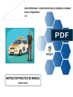 Modelo Plan Curricular-instructor-practico-manejo INADEH