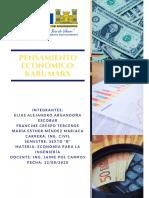 Práctica 1-Pensamiento Económico.pdf