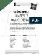 como-hacer-una-mesa-de-comedor-extensible.pdf