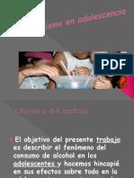 112026369-Alcoholismo-en-Adolescencia-Power-Point.pptx