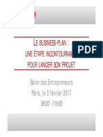 2017_02_02_mise_en_place_dun_business_plan_v7-1.pdf