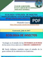 3-EG-U-V-VI_ecologia-Etologia-plagas-biodiversidad_FGuevara_298p