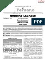 decreto-supremo-que-modifica-el-decreto-supremo-n-116-2020-decreto-supremo-n-139-2020-pcm-1877093-1.pdf