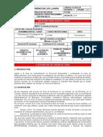 471904GUIA INVESTIGACION DE MERCADOS_ECONOMÍA EMPRESARIAL.docx