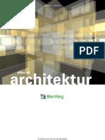 speedikon_brochure_arch