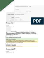 admon de procesos uni 3.docx