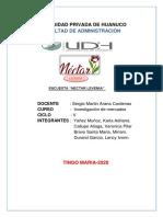 CAP INVESTIGACION DE MERCADO encuesta de nectar.pdf