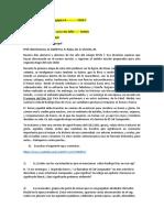 literatura tp8