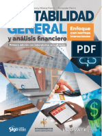 Contabilidad general y análisis  financiero 2.pdf