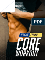 BWS_Core-workout.pdf