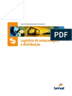 1Logística de armazenagem.pdf
