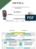 2°semana9TRIMESTRE-1 PAUSAS ACTIVAS