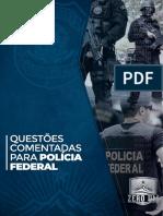 E-book PF.pdf