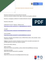 Induccion aprendices 3 trimestre (2).pdf