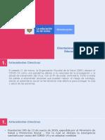 Presentacion_orientaciones-covid_ETDH_2020V5Agosto