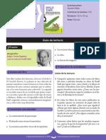 guia-docente-que-asco-de-bichos.pdf