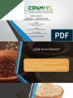 QUINUA BORIS CARRION pdf.pdf