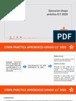 PASOS PROYECTO2020.pptx