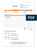 Cotizacion  11-02-2020 - 00.pdf