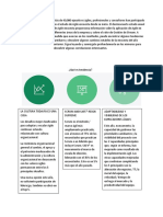 Traducción - 14th Annueal State of Agile Report.docx