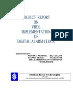DIGI REPORT