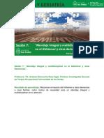 Texto Abordaje demencias..pdf
