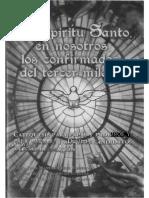 FOLLETO DE CONFRIMACION ORIGINAL