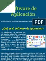 Software de Aplicación.pdf