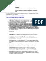 TP_TEORÍA ENDOSIMBIÓTICA 22-05-20.docx